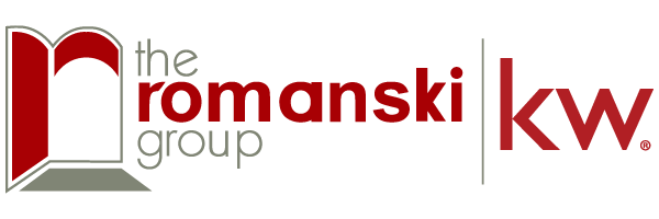 The Romanski Group - Keller Williams Realty